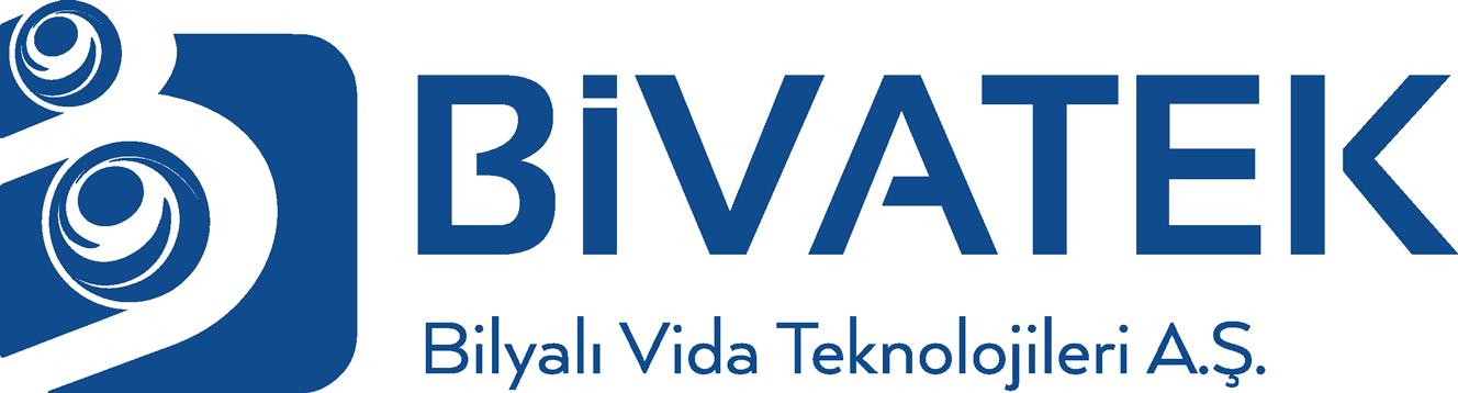 Bivatek